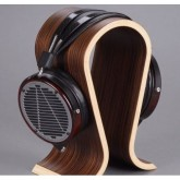 Audeze LCD4 Cocobolo w/travel case