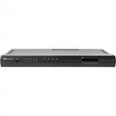 Audio Alchemy DPA-2 black NEW  325 watts/channel