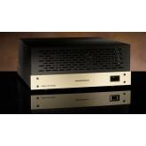 Conrad Johnson Classic 120SE - 125w/ch stereo, vacuum-tube