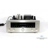 Marantz Model 10B FM Tuner