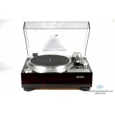 Denon DP-59L turntable