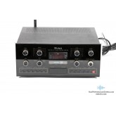 Mcintosh MX 130 A/V Tuner preamp processor