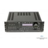 Anthem D2V with mic/calibration kit