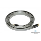 Wireworld Silver Starlight 7  SSH 3meter HDMI Cable (also ideal I2S cable for PS Audio dsd/transport stack) NEW!