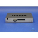 Arcam A18 intergrated Amplifier
