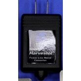 PS Audio Noise Harvester Power LIne Noise Converter