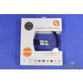 Wireworld Ultraviolet 7 HDMI Cable 1.0M New!