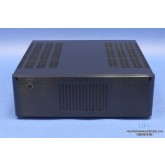 Rotel RMB-1506 6 channel