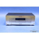 Musical Fidelity Tri-Vista SACD player