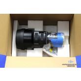 Sony VPLL-Z7013 lens