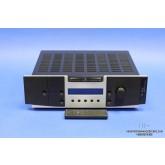 Balanced Audio Technology VK31se