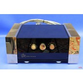 ASR Emitter II Exclusive 4 chassis integrated amplifier