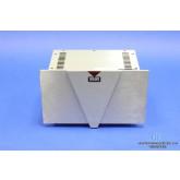 Tiffany TLC-150 power conditioner