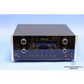 Mcintosh MX119 AV Control Center