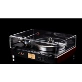 VPI HW-40 NEW, inquire
