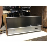 Dynaco ST 150 power amplifier