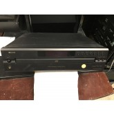 Denon DCM390 CD Changer in repair