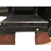 Denon DCM390 CD Changer