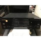 Pioneer Elite DV-09 DVD/CD Player