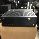 Niles SI-1230 Multi Channel Power Amplifier