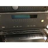 Arcam AVR-600 AV receiver