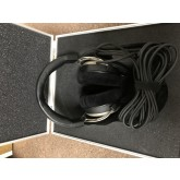 Beyer Dynamic T 1 Audiophile headphones