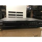 Yamaha TX-492 AM/FM tuner