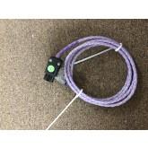 Nordost Vishnu AC cord-2m-20amp