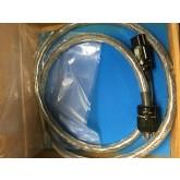 Krell Vector HC 2 meter 15 amp iec connector