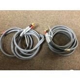 Krell Path Speaker Cable