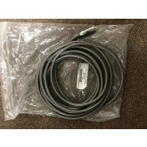 XLO  HTSW-5meter subwoofer cable