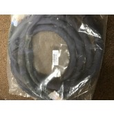 Kubala-Sosna Emotion 8' pair of speaker cables