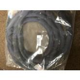 Kubala-Sosna Emotion 8' pair of speaker cables