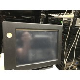 Crestron CT-3500 Color Touch Large Screen
