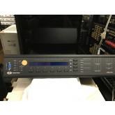 Crestron CNMSX-Pro