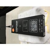 Crestron CNRFGWA RF receiver