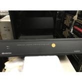 Crestron IADS30X24