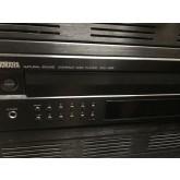Yamaha CDC 685