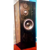Cello Stradivari Premiere Speakers
