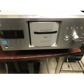 Sony DVP-CX777ES