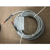 MIT Terminator 4 speaker wire 15 foot single