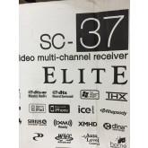Pioneer Elite SC-37