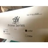 VPI JMW 10 mk iii/iv armboard