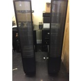 Martin Logan Source