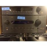 B&K AVR507