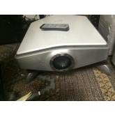 Sony VPL-VW100 1080P