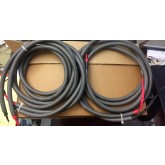 Krell Path Speaker Cable 8' pair