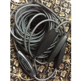 Transparent Audio Musiclink  REFERENCE XL 10 meter pair $12950 retail