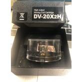 Dynavector DV-20X2H