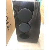 Meridian DSP8000 pair